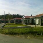 villa_2